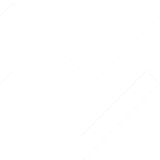double-arrow-down-100-white